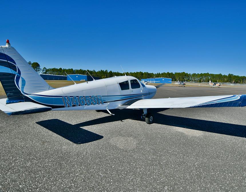 A-Cent Aircraft_ - 39.jpeg