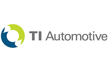 ti-automotive.png