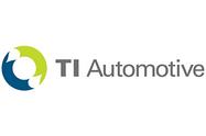 ti-automotive.png