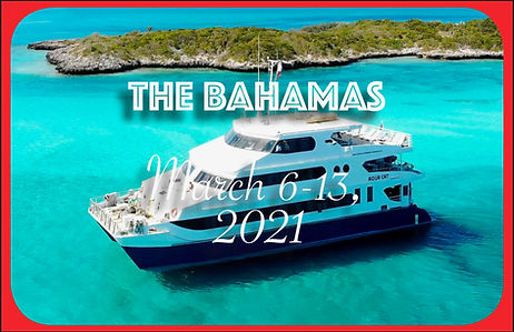 Bahamas Postcard.jpeg