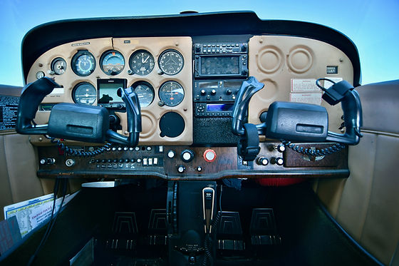 A-Cent Aircraft_ - 17.jpeg