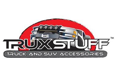 trux-stuff-suspension.jpeg