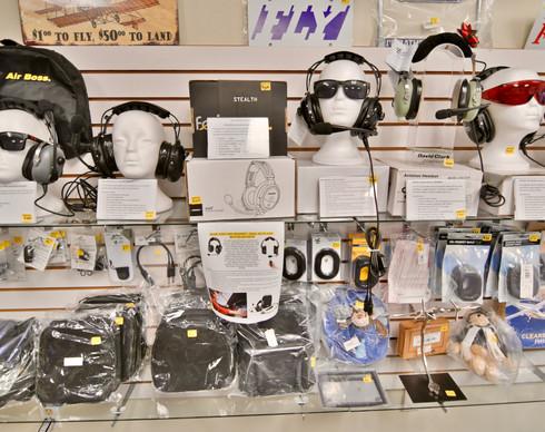 shop.3.jpg