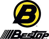 bestop logo.png