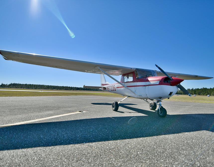 A-Cent Aircraft_ - 3.jpeg