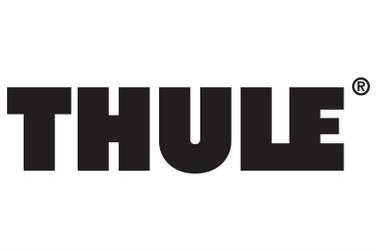 thule.png