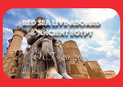RED SEA Postcard.jpg