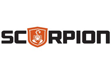 scorpion-protective-coatings.jpeg