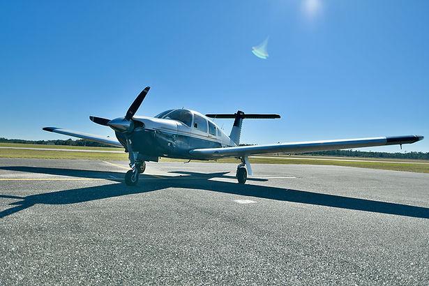 A-Cent Aircraft_ - 44.jpeg