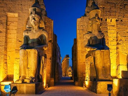 Luxor-Egypt1.jpg