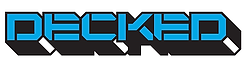 decked logo.png