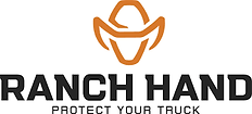 ranch hand logo.png