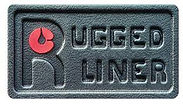 rugged liners