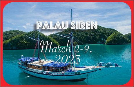 Palau Postcard.jpeg