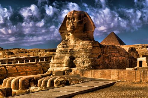 Sphinx HR.jpeg
