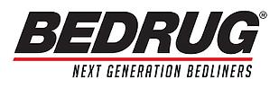 bedrug logo.png