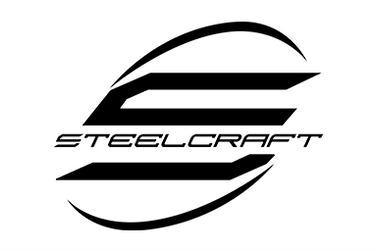 steel-craft.png