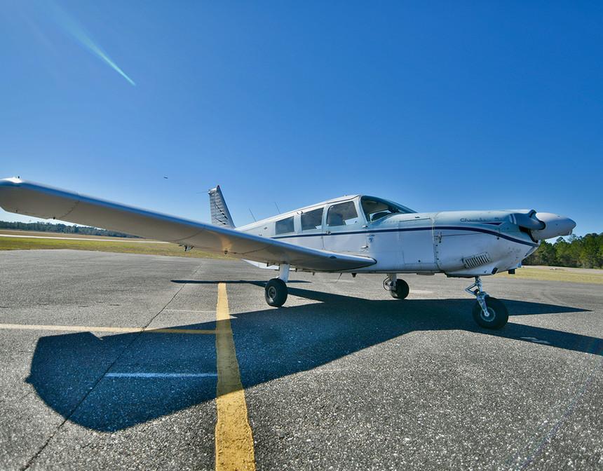 A-Cent Aircraft_ - 56.jpeg