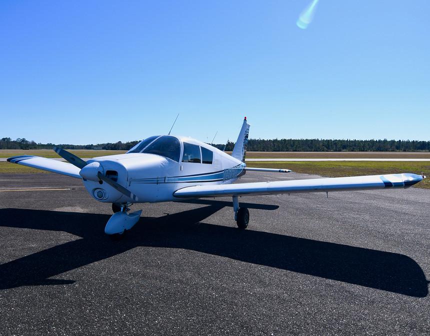 A-Cent Aircraft_ - 35.jpeg