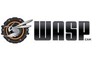 wasp-cam.jpeg