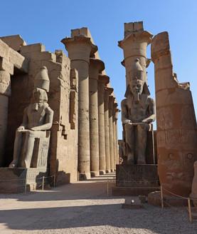 luxor-temple-egypt-04.jpg