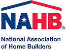 a-nahb-logo.jpg