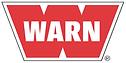 warn logo