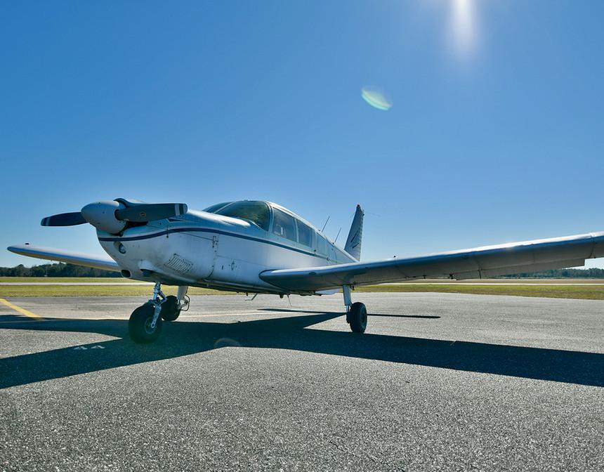 A-Cent Aircraft_ - 53.jpeg