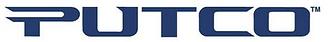 putco logo