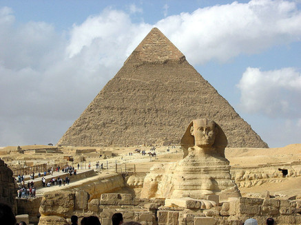 1200px-Egypt.Giza.Sphinx.02.jpg