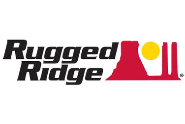 rugged-ridge.jpeg