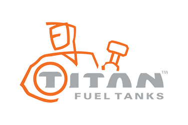 titan-fuel-tanks.png