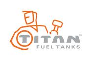 titan-fuel-tanks.png