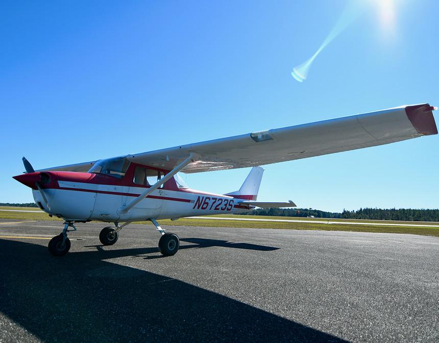 A-Cent Aircraft_ - 2.jpeg