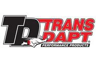 trans-dapt-performance.jpeg