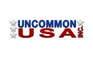 uncommon-usa.jpeg