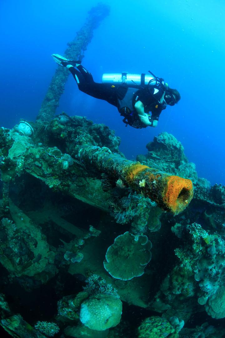 wreck_diver_palau_l.jpg