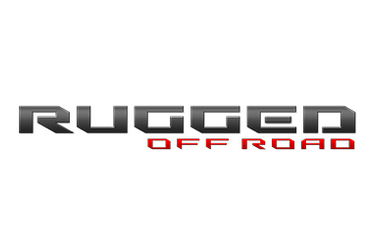 ruggedlift.png