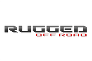 ruggedlift.png