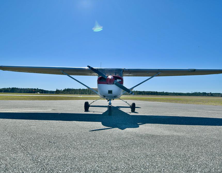 A-Cent Aircraft_ - 4.jpeg