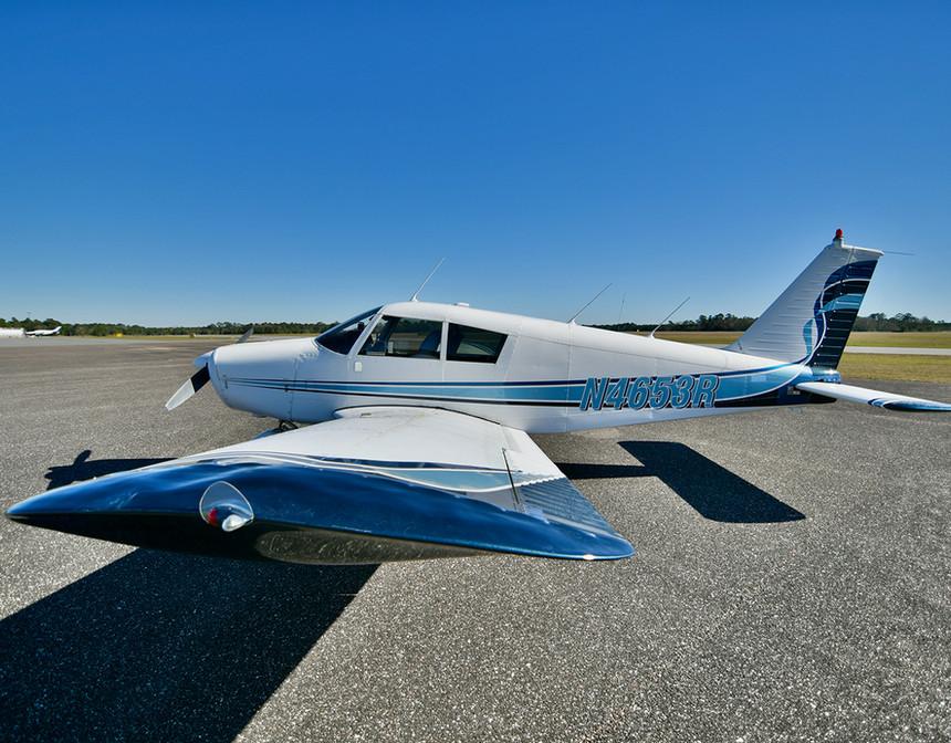 A-Cent Aircraft_ - 37.jpeg