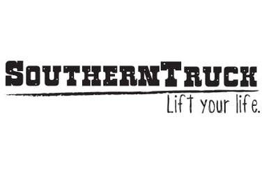 southern-truck.jpeg