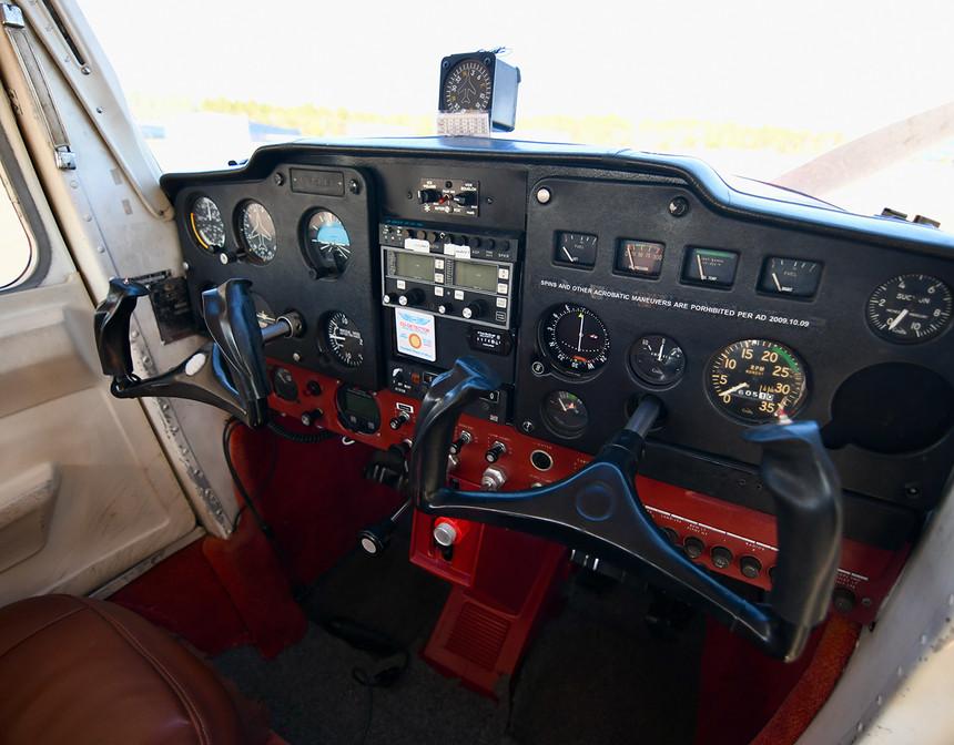 A-Cent Aircraft_ - 8.jpeg