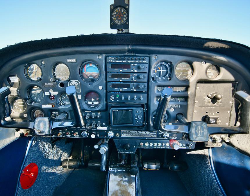 A-Cent Aircraft_ - 42.jpeg