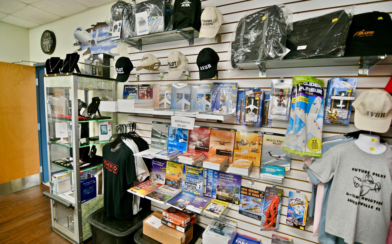 shop.7.jpg