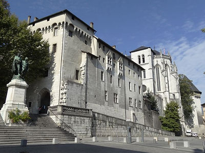 chateau de chambery.jpeg