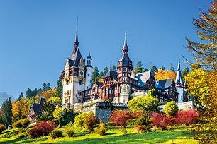 (Image)-image-Roumanie-sinaia-chateau-pe