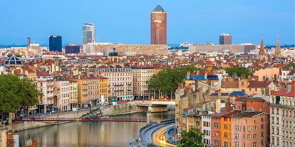Mission-Freelance-Lyon-Rhône-Alpes.jpeg