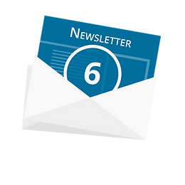 Newsletter-06.png