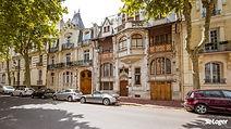 immeubles-anciens-vichy.jpg